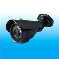 surveillance cctv box camera