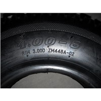 three wheeler motorcycle tire 400-8 price for mtl star miller tyres bajaj tuk tuk tyre 400*8