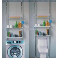 Toilet Shelf Storage Rack Storage Rack