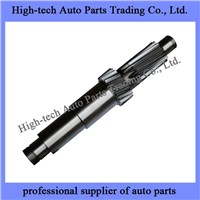 transmission gearbox parts counter shaft