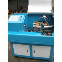 tube cutting machine,cnc seal making machine,Precious OEM cutter, score cutting machine,