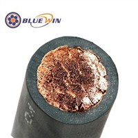 welding cable H01N2-D H01N2-E