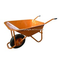 wheelbarrow WB5000