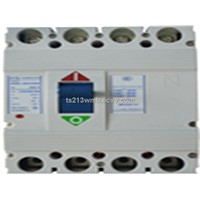 GSM2 Series of Moulded Case Circuit Breaker