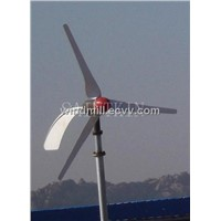 Windmill,Low Noise Windmill,Windmill Generator,Windmill Supplier