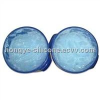 Liquid Injection Moulding Silicone Rubber