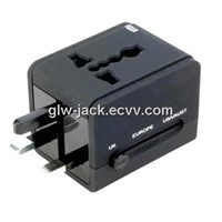 travel adapter 005