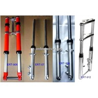 Motorcycle Front Fork