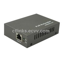 802.3at High Power POE Extender