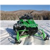 2013 High Quality Snowmobile + Free Shipping