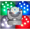 36*3W New Stage Moving Head Bar Light