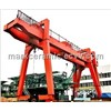 Crane Catalog|Henan Major Trading Co., Ltd.