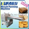 KFB 4 Soft Biscuit Forming Machine