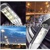 LED High Way Road Light