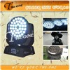 Stage Light for LED Moving Head Light (TH-103)