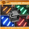 Waterproof City Stree Color 90pcs * 5W LED City Color Light Power Supply Line Array Light (TH-703)