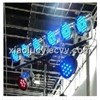 trusses/lucylightingatgmailcom