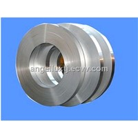 201/202/304/316/410/430 Stainless Steel Strip