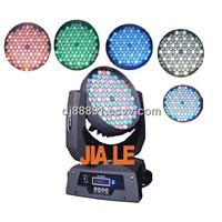 108*3w LED Wash Moving Head Stage Light