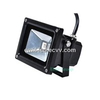 10W COB LED Flood Light
