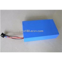 12V30AH (12.8V30AH) for electric vehicles
