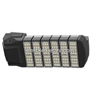 180W LED Street / Road Light
