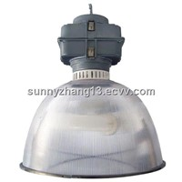 200W induction lamp, induction high bay lights