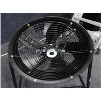 4D/5D Cinema Fan Machine in Mechinery