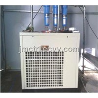 4D/5D Cinema Refrigeration Air Dryer (Filter for Choose)