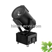 7000W Moving Head Search Light Outdoor Search Light (S1H-7KW)