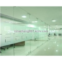 8mm,10mm,12mm Tempered Glass for Window,Door,bathroom,showroom