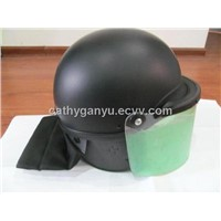 Anti-Riot Helmet