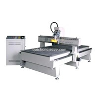 CNC Cutting Machine (K60MT)