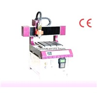 CNC Router Cutting Machine (K3030A)