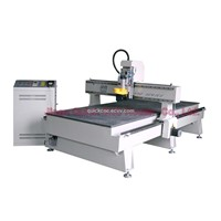 CNC Stone Cutting Machine (K60MT)