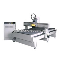 Cutting Plotter (K60MT)