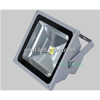 High Power Outdoor LED Flood Light 50W