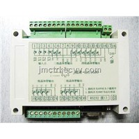 JMDM-4DI16DO /JMDM-RS485 Serials/ Input and Output Control Remote Control System
