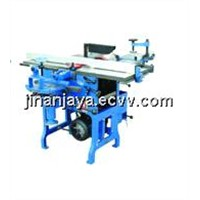 MQ393D Multiple use Woodworking Machine