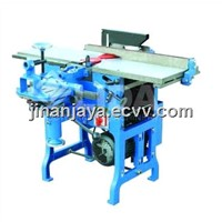MQ442 multi-function woodwoking machine