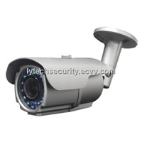 Megapixel IP Camera / 720p IP Camera (LY-GQ-1015B)