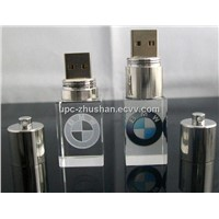 New Arrival Reasonable Price BMW Promotional Gift USB Flash Drive
