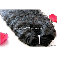 New Style Hair Weft/Hair Extension