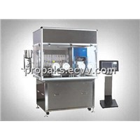 PFS10 Pre-sterilized Syringe Filling & Plugging Machine