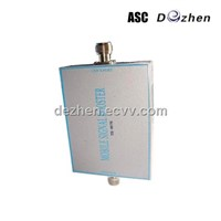 TE-9070 500-800sqm 70dB GSM 900 Mobile Signal Booster/Repeater/Amplifier