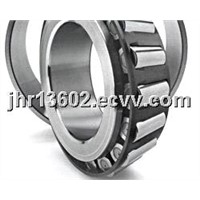 TIMKEN Tapered Roller Bearings 91000 & 93000 Series