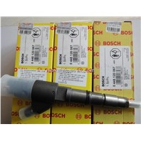 0445120067 Bosch common rail injector