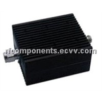 100W Fixed Attenuator (3/6/10/20/30/40/50/60dB)