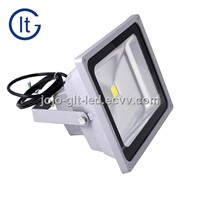 100 watt LED flood light for outdoor decoration lighting