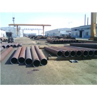 10''*SCH80 water pipes